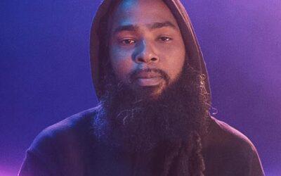 Muhammad Muwakil